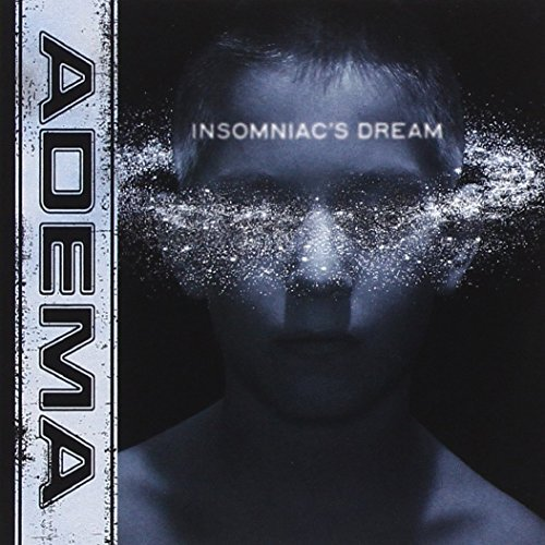 Adema Insomniac's Dream Explicit Version