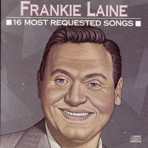 Laine Frankie 16 Most Requested Songs