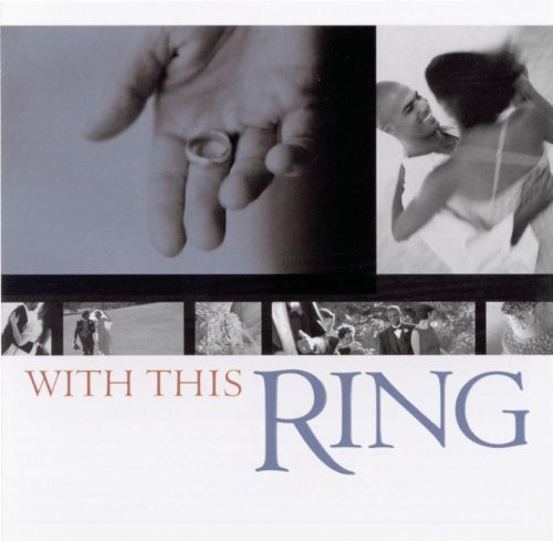 With This Ring With This Ring Sapp Hayes Starling Tonex Commissioned Willis Williams