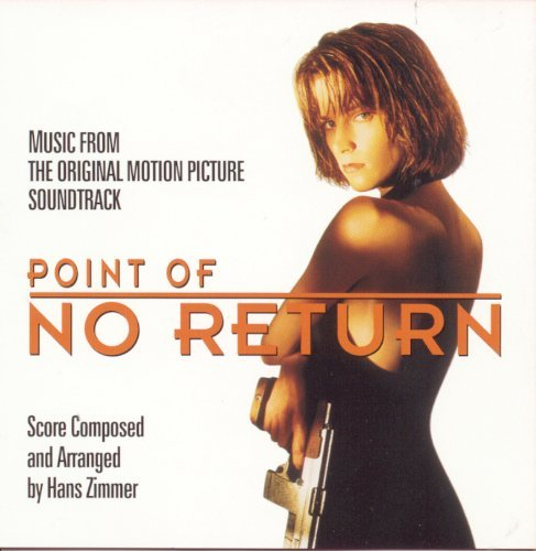 Point Of No Return Soundtrack