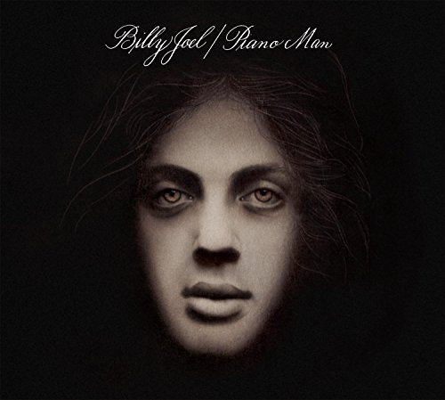 Billy Joel Piano Man Legacy Edition (2cd) 2 CD Digipak