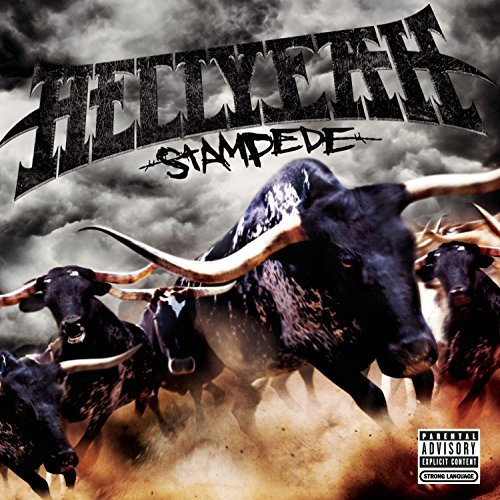 Hellyeah Stampede Explicit Version