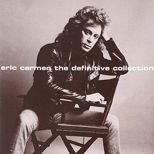 Carmen Eric Definitive Collection Definitive Collection