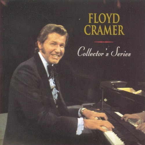 Floyd Cramer Collector's Series