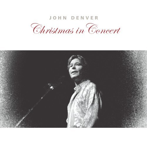 John Denver Christmas In Concert