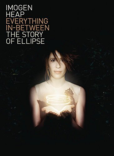 Imogen Heap Everything In Between The Sto