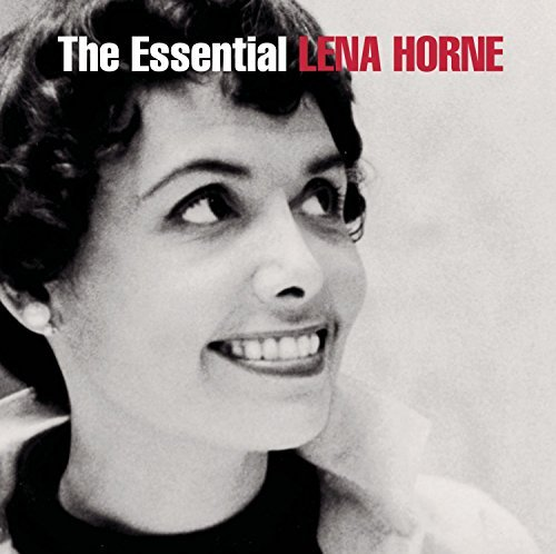 Lena Horne Essential Lena Horne The Rca Y 2 CD