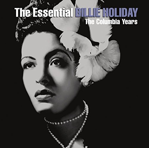 Billie Holiday Essential Billie Holiday 2 CD