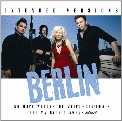Berlin Extended Versions