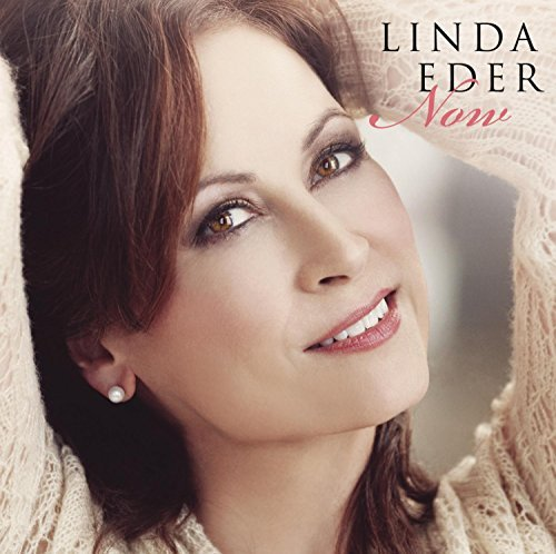 Linda Eder Now