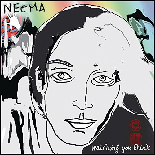 Neema Watching You Think