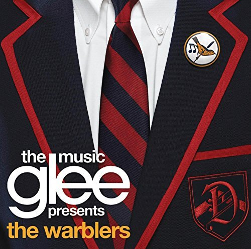 Glee Cast Glee The Music Presents The W Glee The Music Presents The W