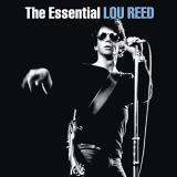 Lou Reed Essential Lou Reed 2 CD