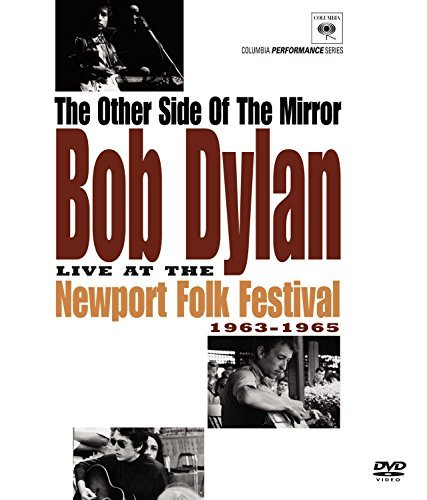 Bob Dylan Other Side Of The Mirror Bob Other Side Of The Mirror Bob
