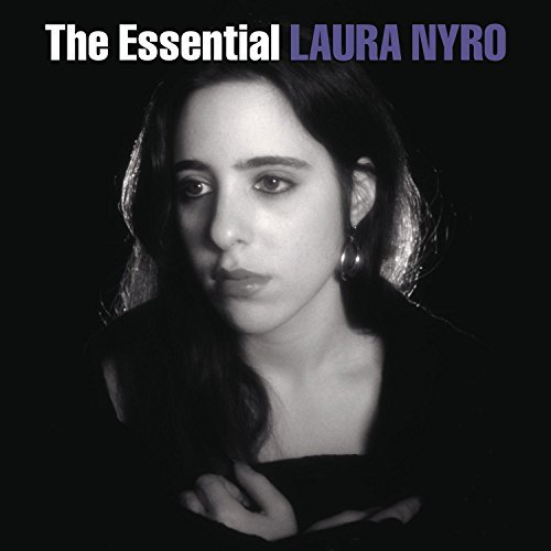 Laura Nyro Essential Laura Nyro 2 CD