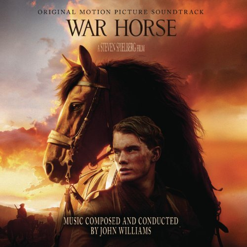John Williams War Horse