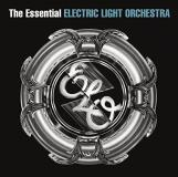 Electric Light Orchestra Essential E.L.O.