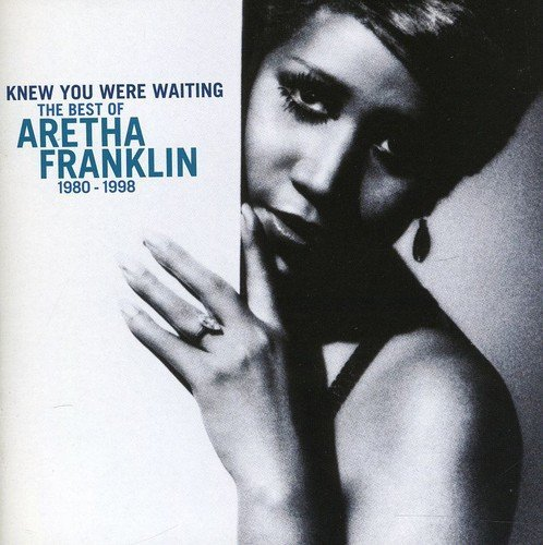 Aretha Franklin Arista Singles Collection