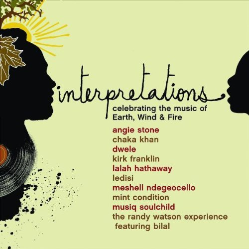 Interpretations Celebrating Th Interpretations Celebrating Th