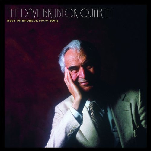 Dave Brubeck Best Of Brubeck 2 CD