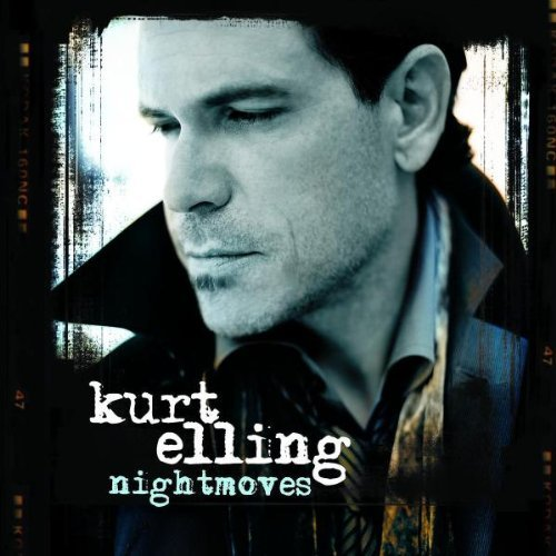 Kurt Elling Nightmoves
