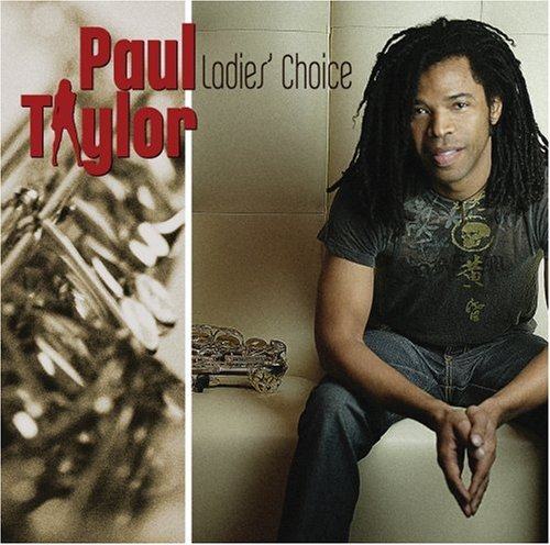 Paul Taylor Ladies' Choice