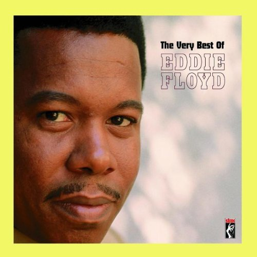 Eddie Floyd Very Best Of Eddie Floyd