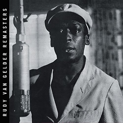 Miles Davis Musings Of Miles