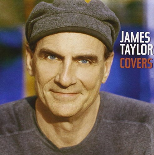 James Taylor Covers