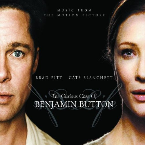Various Artists Curious Case Of Benjamin Butto 2 CD