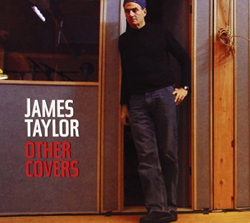 James Taylor Other Covers