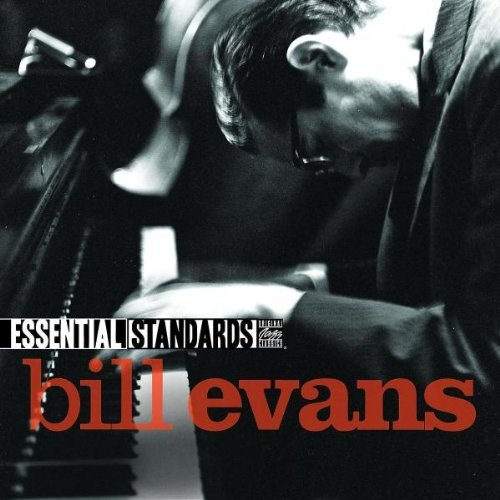 Bill Evans Essential Standards