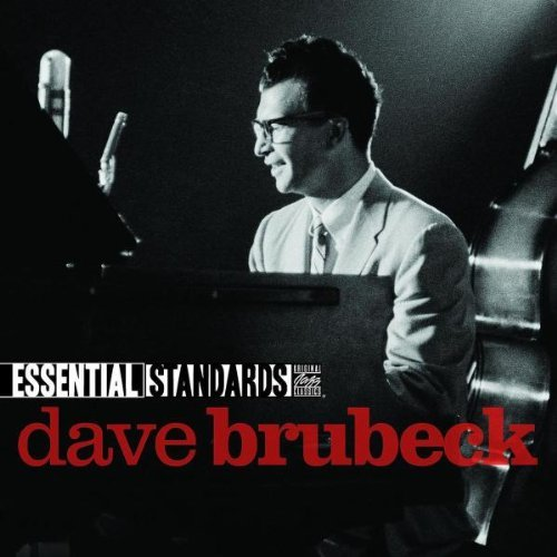 Dave Brubeck Essential Standards