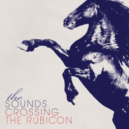 Sounds Crossing The Rubicon