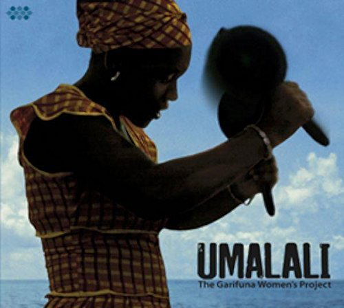 Umalali Garifuna Women's Project
