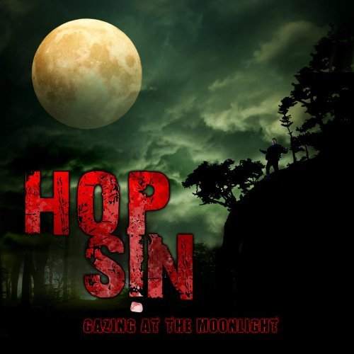Hopsin Gazing At The Moonlight Explicit Version