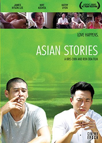 Asian Stories Asian Stories Nr