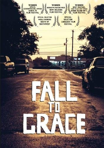 Fall To Grace Fall To Grace Nr