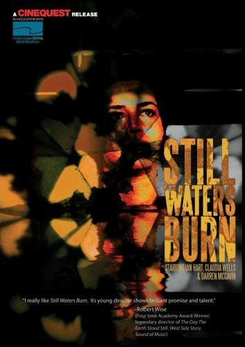 Still Waters Burn Still Waters Burn Nr