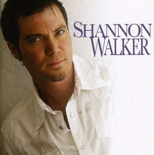 Walker Shannon Shannon Walker