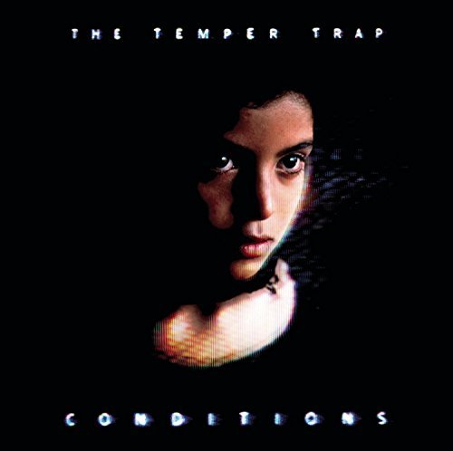 Temper Trap Conditions