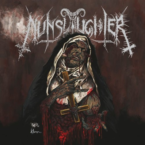 Nunslaughter Demoslaughter