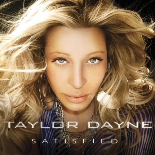 Taylor Dayne Satisfied