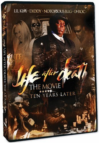 Life After Death The Movie Te Life After Death The Movie Te Nr