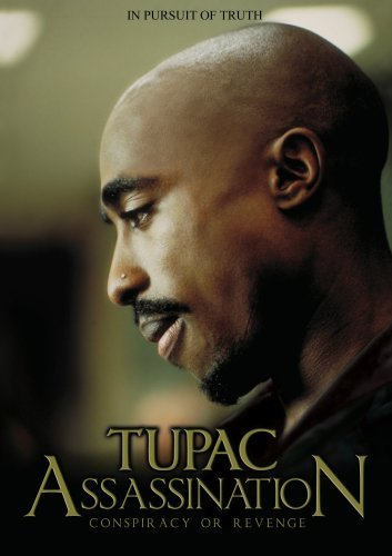 2pac Assassination Conspiracy Or Re