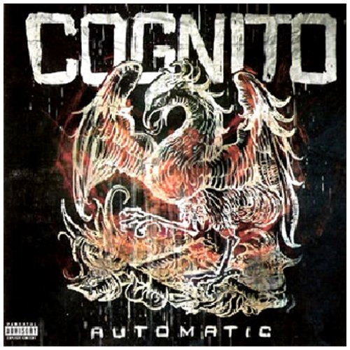 Cognito Automatic Explicit Version
