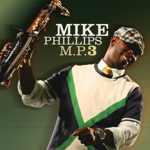 Mike Phillips Mp3