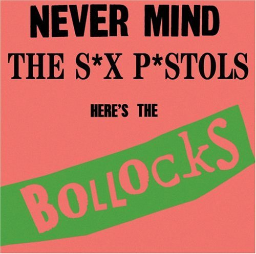 Never Mind The S X P Stols Never Mind The S X P Stols