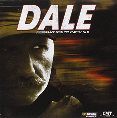 Dale Soundtrack From The Feature Film