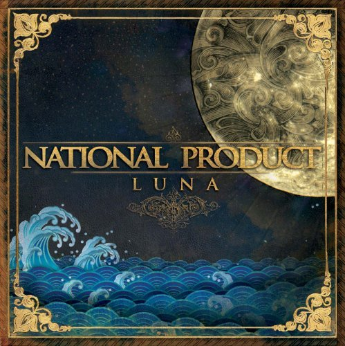 National Product Luna
